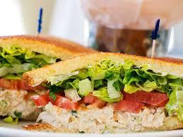 Ina Garten Curry Chicken Salad Cheesecake Factory Chicken Salad Sandwich Google Search