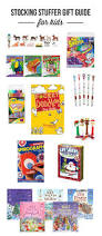 Stocking Ideas by Top 25 Best Stocking Stuffers For Kids Ideas On Pinterest Diy