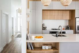 is mdf better than solid wood mdf vs solid wood which one to choose for your kitchen