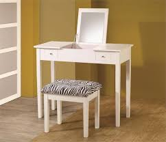 Small Desk Vanity Bedroom Vanity Sets For Into The Glass Modern Vanity