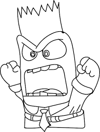 inside out cast coloring pages fresh inside out coloring pages gallery printable coloring sheet