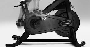 target black friday training bike indoor cycling for beginners know before you go greatist