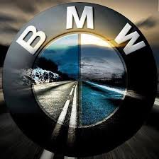 35 best bmw images on car bmw cars and cars
