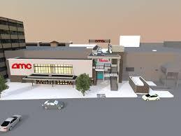 east moco first look amc theatres wheaton 9 at wheaton plaza