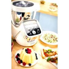 cuisine multifonction moulinex cuisine multifonction moulinex cuisine moulinex