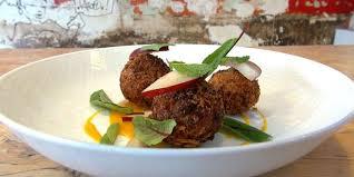 cuisiner viande astuce de chef comment cuisiner des boulettes de viande relevées