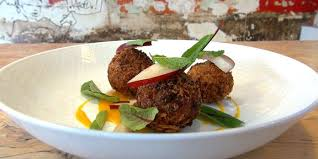 cuisiner boulette de viande astuce de chef comment cuisiner des boulettes de viande relevées