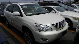 japan used car toyota lexus toyota stock list u003cv west u003ejapan used cars exporter online shop
