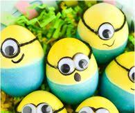 Easter Egg Decorating Minions by Easter Eggs Pictures Photos Images And Pics For Facebook