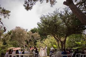 Outdoor Wedding Venues Bay Area Wedding Venues Bay Area Inspirational U2013 Navokal Com
