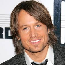 country hairstyles for long hair pictures of male stars with long hair haircuts hair style and