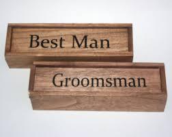wedding gift groomsmen groomsmen gifts etsy