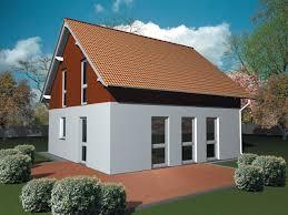 Haustypen La Casa Team Gmbh Bauträger Baubetreuung Gundelfingen