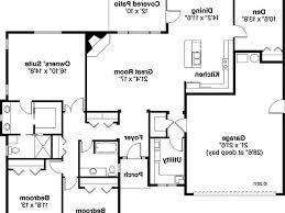 ideas 23 artistic australian 6 bedroom house plans with floor