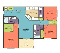 3 Bedroom Apartments In Dublin Ohio 3 Bedroom 2 Bath Apartments For Rent U2013 Yourcareerwave Com