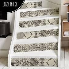 floor ceramic tile vinyl lokoloko