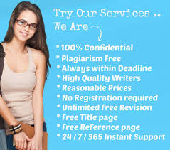 Best Online Resume Writing Service by Professional Resume Cv Writing And Editing Services