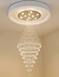 Chandelier Lamp Shades With Crystals Crystal Lamp Shades Chandeliers Lightinthebox Com