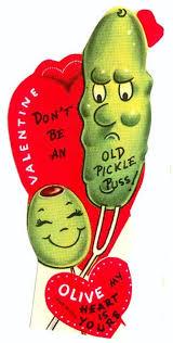 retro valentines best 25 vintage valentines ideas on vintage