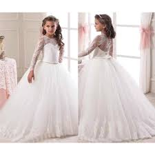 communion dresses on sale sleeved holy communion dresses fashion dresses