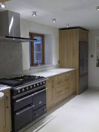 Kitchen Triangle Design With Island by Design Tips The Straight Kitchen Homelane Economical Layout