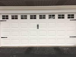 Overhead Garage Door Troubleshooting Chamberlain Security Plus Garage Door Opener Troubleshooting