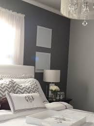 darker gray paint color rugged seude by valspar lighter gray