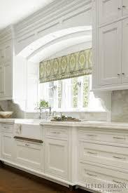 87 Best Kitchen Decor Images by Extraordinary Kitchen Service Window Design 87 About Remodel Best