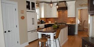 shocking design kitchen remodel home depot sweet stainless steel