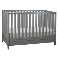 Storkcraft 3 In 1 Convertible Crib by Child Craft Crib Customer Service Davinci Brook 4in1 Convertible
