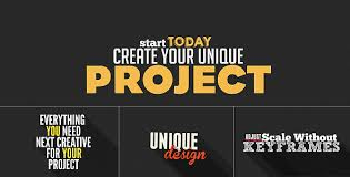 infographic ideas infographic kinetic typography best free