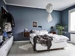 modernes schlafzimmer grau sachliche auf moderne deko ideen oder