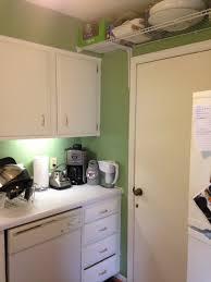 kitchen cabinets orlando photo of galaxy cabinets orlando fl