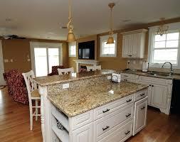 kitchen island breakfast bar designs kitchen island breakfast bar b rustic whiete kitchen island with
