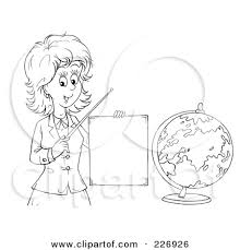 geography coloring pages bestofcoloring com