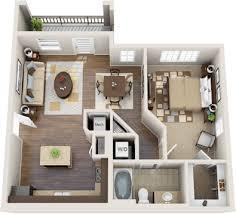 luxury apartment floor plans 33 west