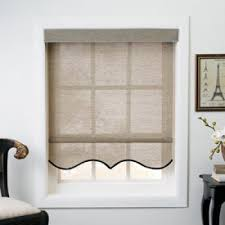 Cotton Roller Blinds 1 Call Interior Services Solar U0026 Fabric Roller Shades Hand