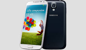samsung s voice apk galaxy s4 hd wallpapers ringtones and s voice apk hit the net