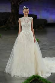 162 best ines di santo images on pinterest bobbie brown bridal