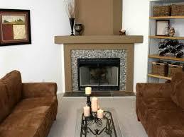 steinwand wohnzimmer reinigen steinwand wohnzimmer reinigen dekoration einfaches kleines