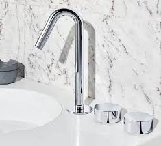 Bathroom Kitchen Laundry  Commercial Products - Plumbing for bathroom