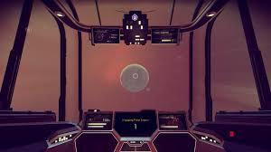 home good video game interface screenshots