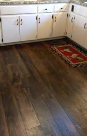 Lowes Kitchen Flooring by Swiftlock Laminate Flooring At Lowes The Lettered Cottage Bungalow