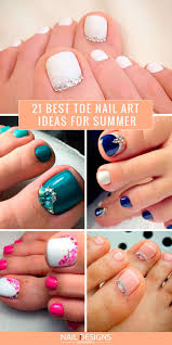 1163 best images about uñinas lindinas p on pinterest nail art