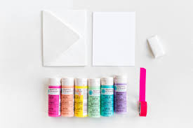 diy cool diy stationery decor color ideas classy simple and diy