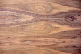 black walnut flooring offers elegance prosand flooring