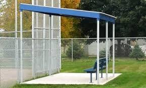 aluminum bleachers for spectators aluminum benches for teams