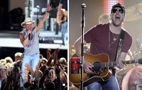 country music concerts ta fl 2013 all access tickets december 2012