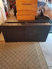Modular Bed Frame Sleep Number 12 Foundation Bed Frame Legs Modular Base 109043 Ebay