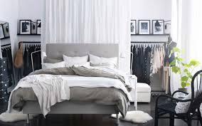 interior design black white bedroom layout eas home excerpt music